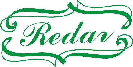 Akmens apstrāde | SIA Redar