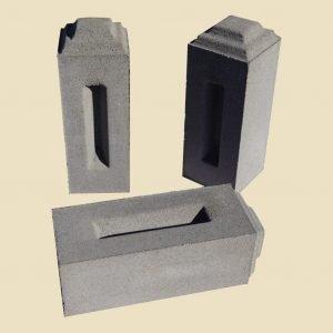 betona stabiņi