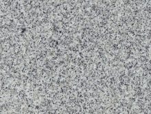 kuru-grey