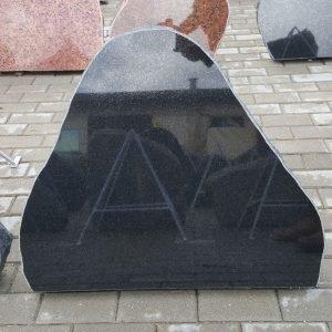 kapu pieminekļi